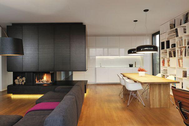 Pohištvo za dom